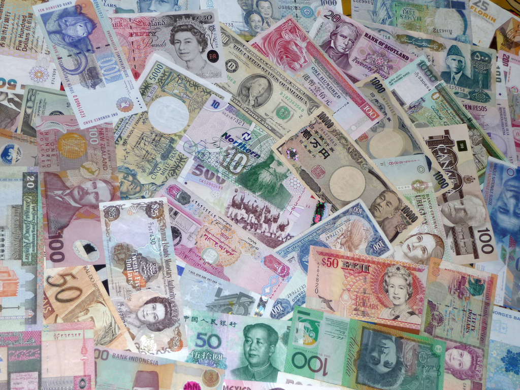world europe portugal travel tips money