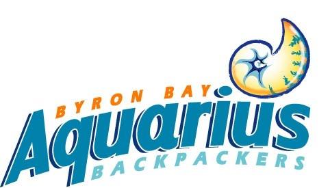 aquarius backpackers byron bay booking